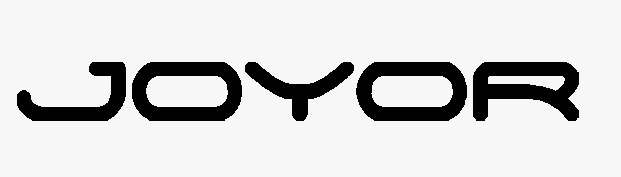 Join Joyor Electric Scooter at Interbike 2018