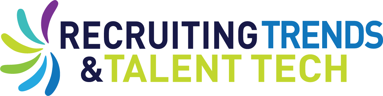Image result for recruiting trends and talent tech