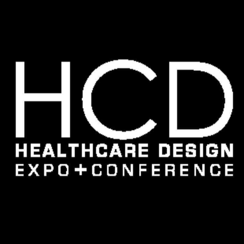 HCD Expo