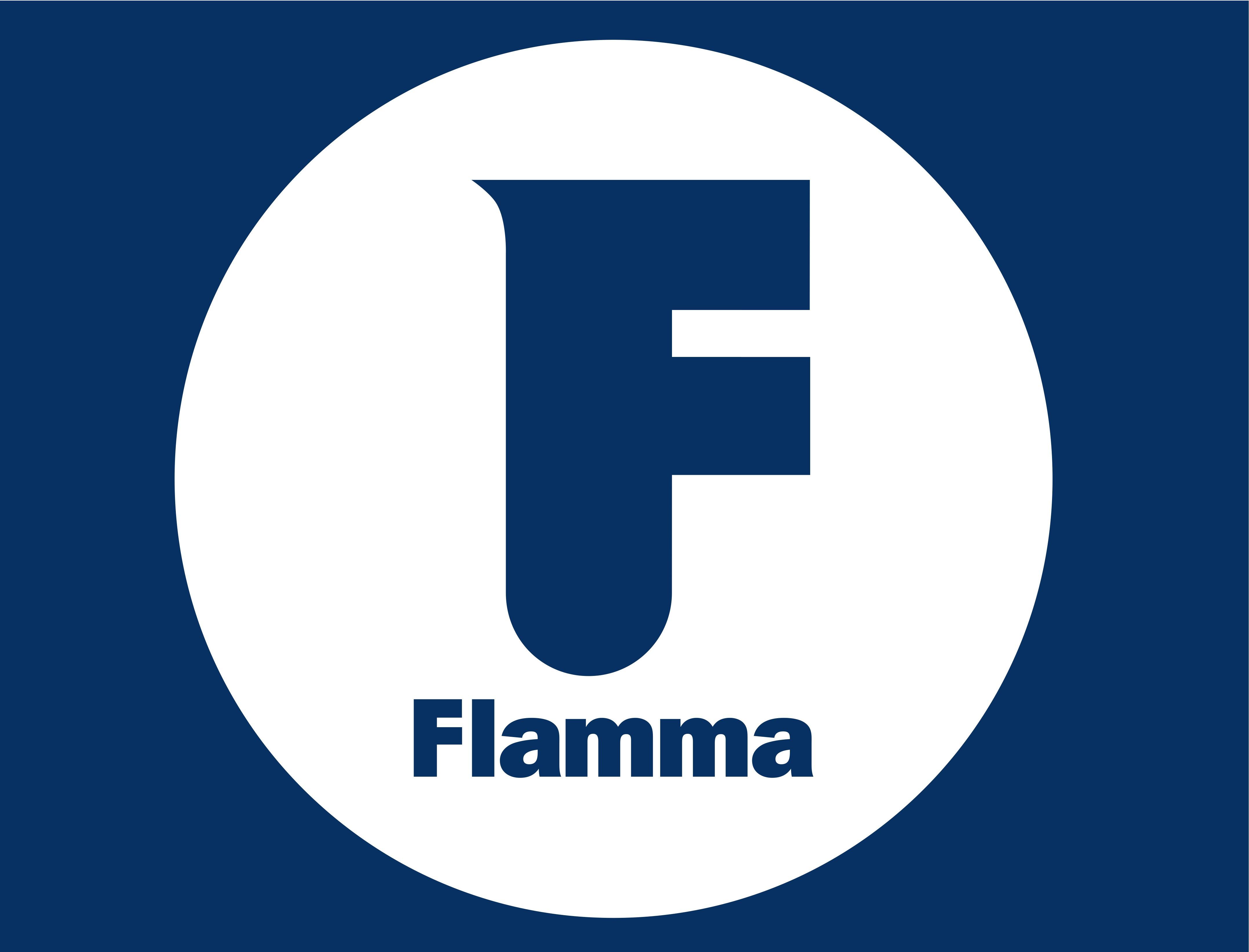 Flamma matchmaking