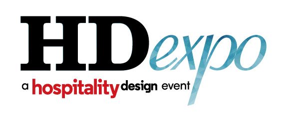 Hospitality Industry Products & Design