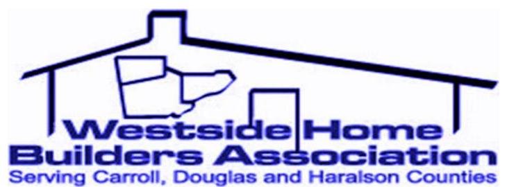 Westside HBA logo