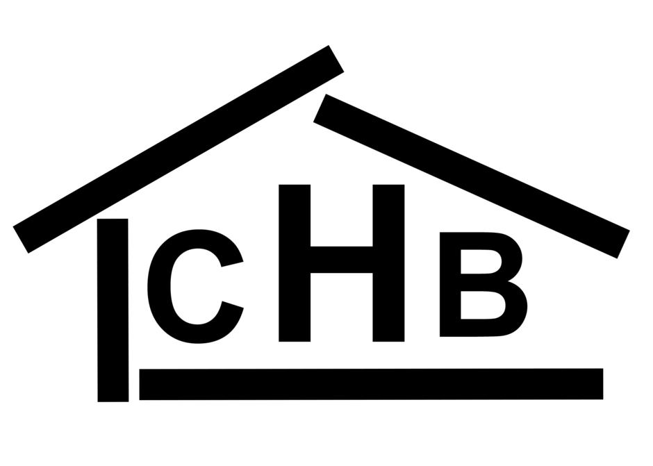 Columbus HBA logo