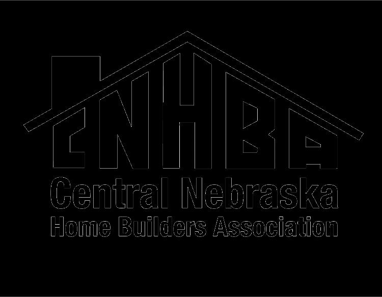 Central Nebraska HBA logo