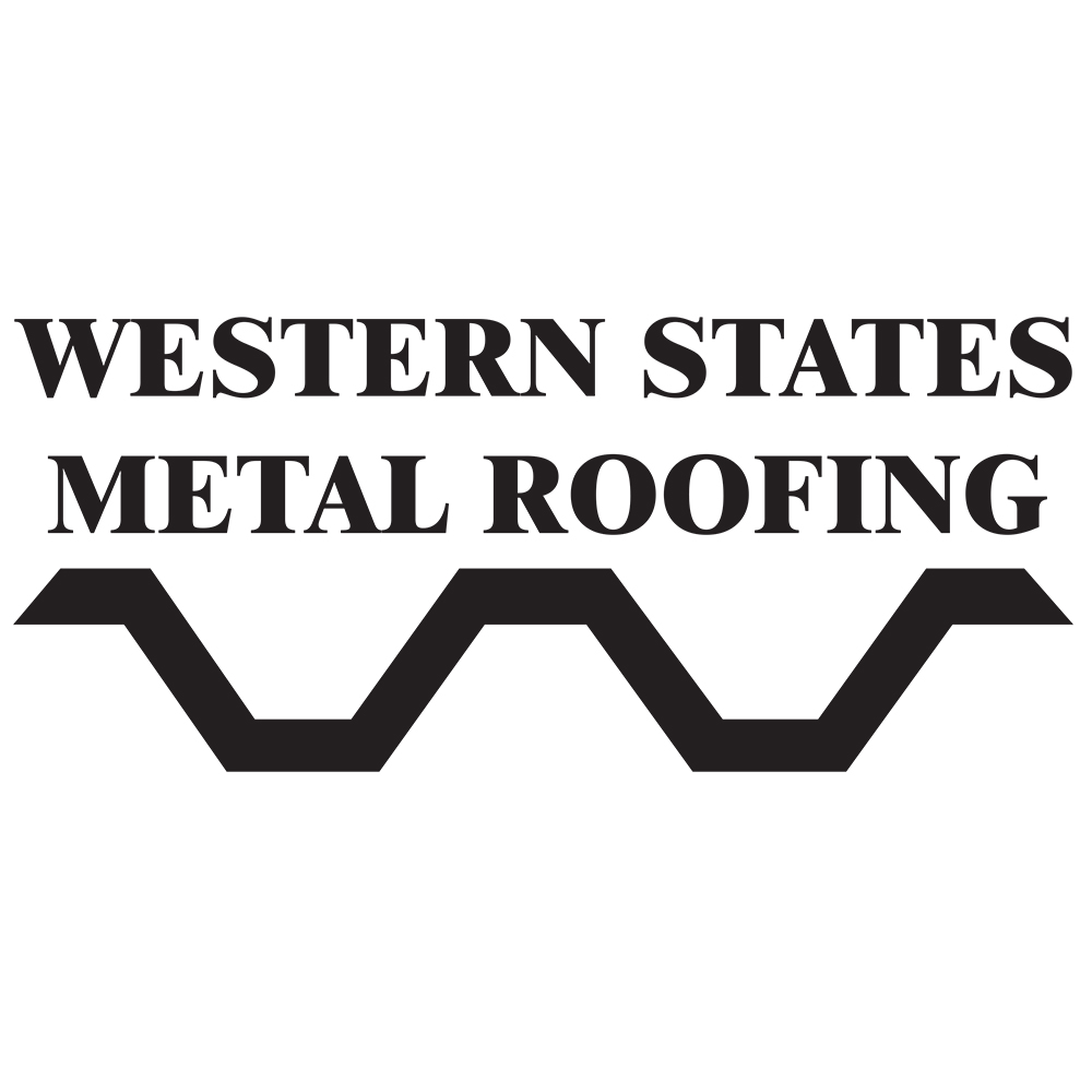 Join Western States Metal Roofing At The International