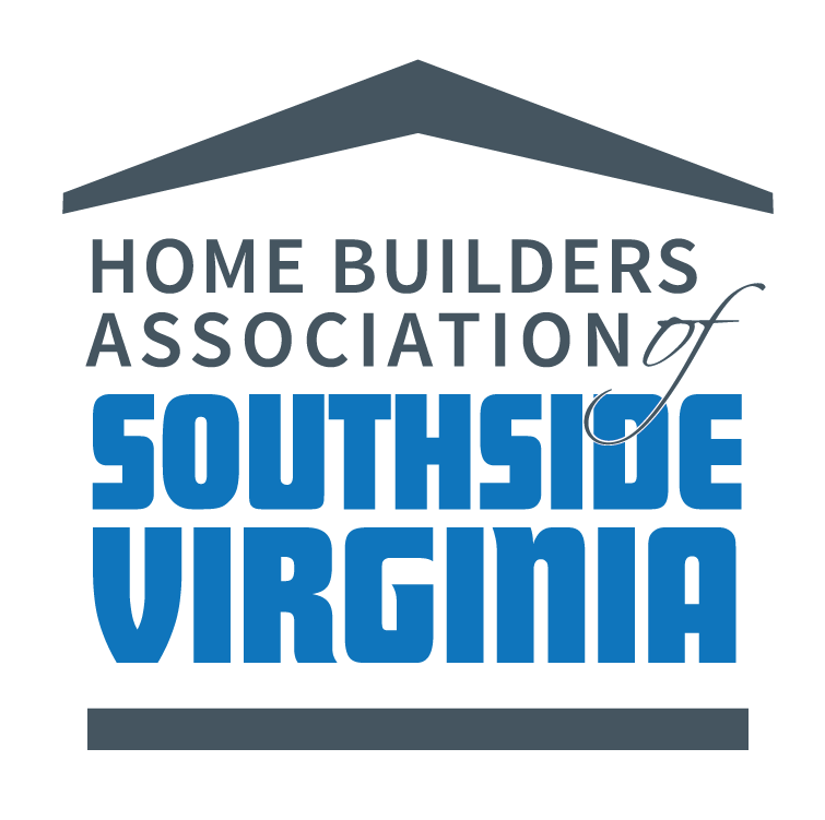 HBA of Southside Virginia logo