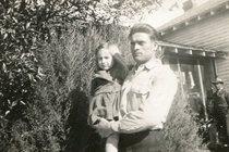 Mine Enemy: The Story of German POWs in America
