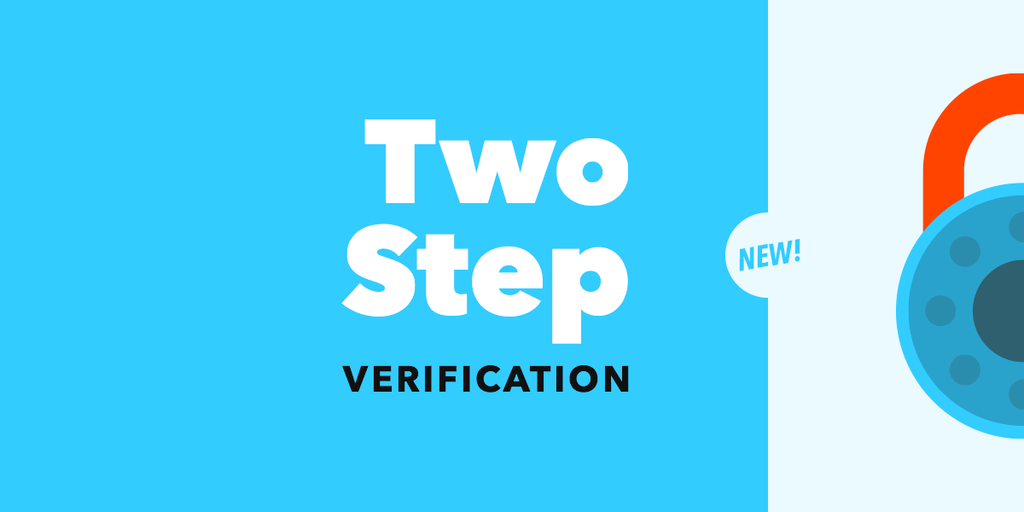 Two Factor Authentication for ALL STs environments