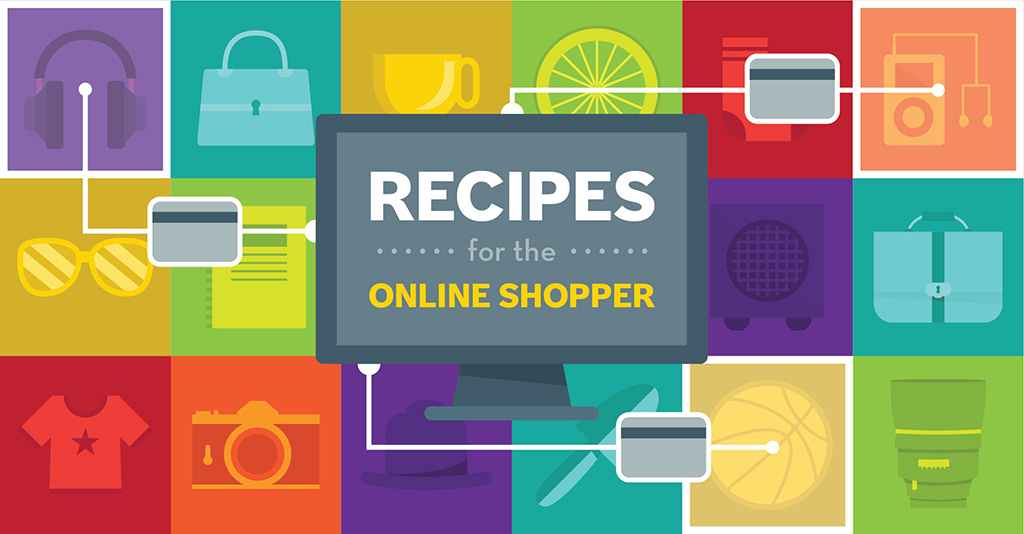 IFTTT Recipes for Online Shoppers