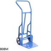 Dutro Shovel Nose Hand Trucks