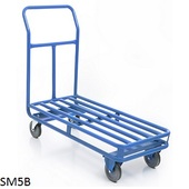 Dutro Tubular Stocking Cart (SM5B)