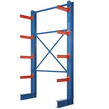 Mightylift Heavy-Duty Cantilever Rack