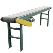 "Atlantis 12"" Fixed Speed Belt Conveyor Kits"