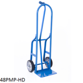 Dutro Heavy Duty Single-Pin Steel Hand Trucks (48PMP-HD)