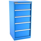Champion Eye-Level Standard-Width Drawer Cabinets