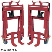 Rol-A-Lift Standard Lifts (M-6)