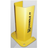 Handle-It Warehouse Rack Upright Protectors