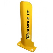 Handle-It Shallow Profile Upright Post Protector