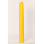 Handle-It HDPE Bollard Sleeve