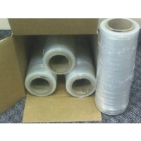Febco Stretch Wrap 4-pack