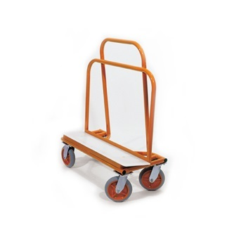 Adapa Residential Drywall Carts