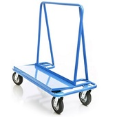 Dutro Drywall Carts