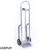 "Dutro 55"" Single-Pin Aluminum Hand Trucks (A58PMP)"