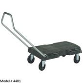 Raymond Triple Trolley (4401)