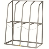 Little Giant Vertical Bar Racks
