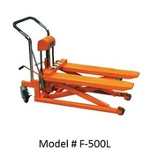 Southworth F-Series Dandy Lifts