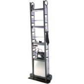 Escalera Stair Climbing Electric Hand Trucks