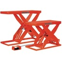 Standard_duty_scissor_lifts