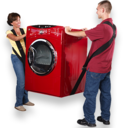 Red_washer