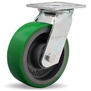 Standard-duty-swivel-caster-52