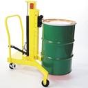 Easylift_economy_drum_transporters