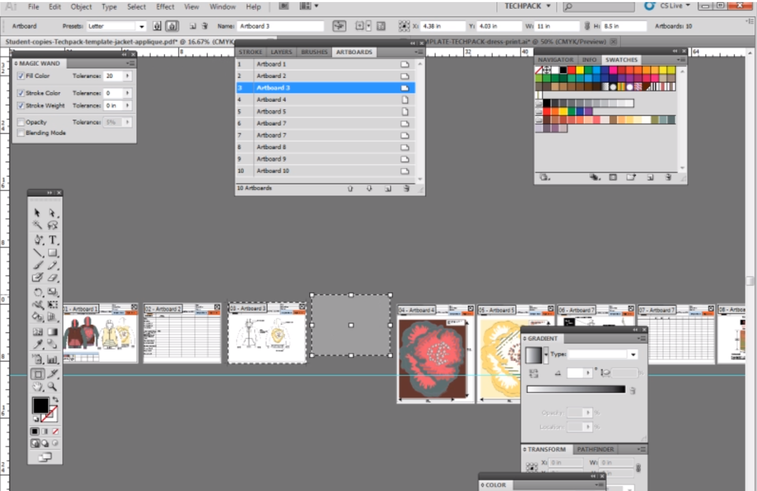 how-to-setup-multiple-size-pages-in-illustrator-for-fashion-tech-pack