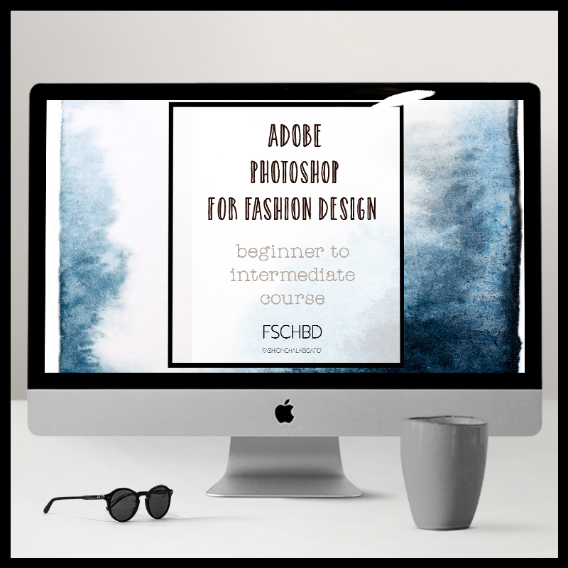 Adobe-Photoshop-for-fashion-design