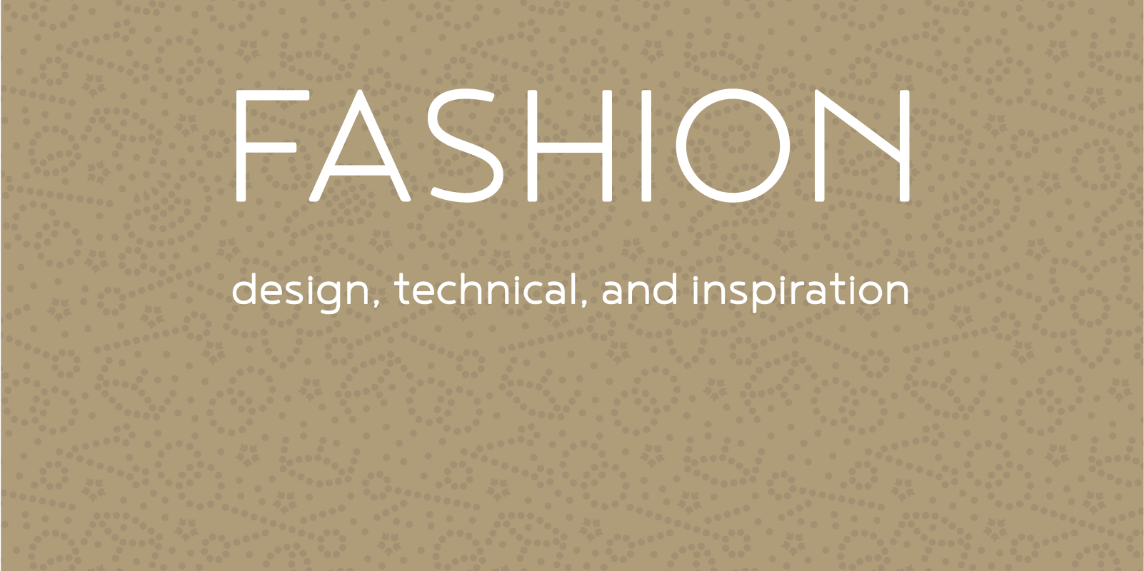 fashion-digital-design-courses