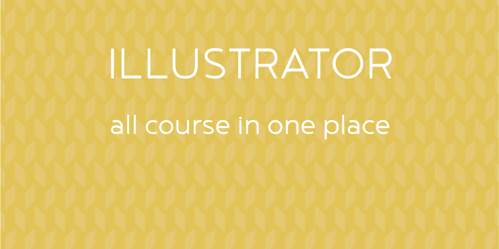 illustrator-digital-design-courses