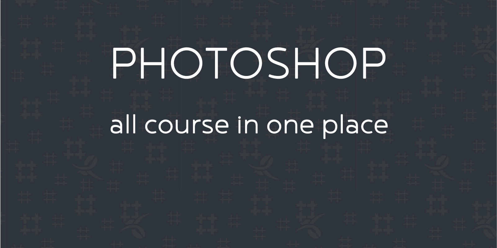 photoshop-digital-design-courses for fashion and textile