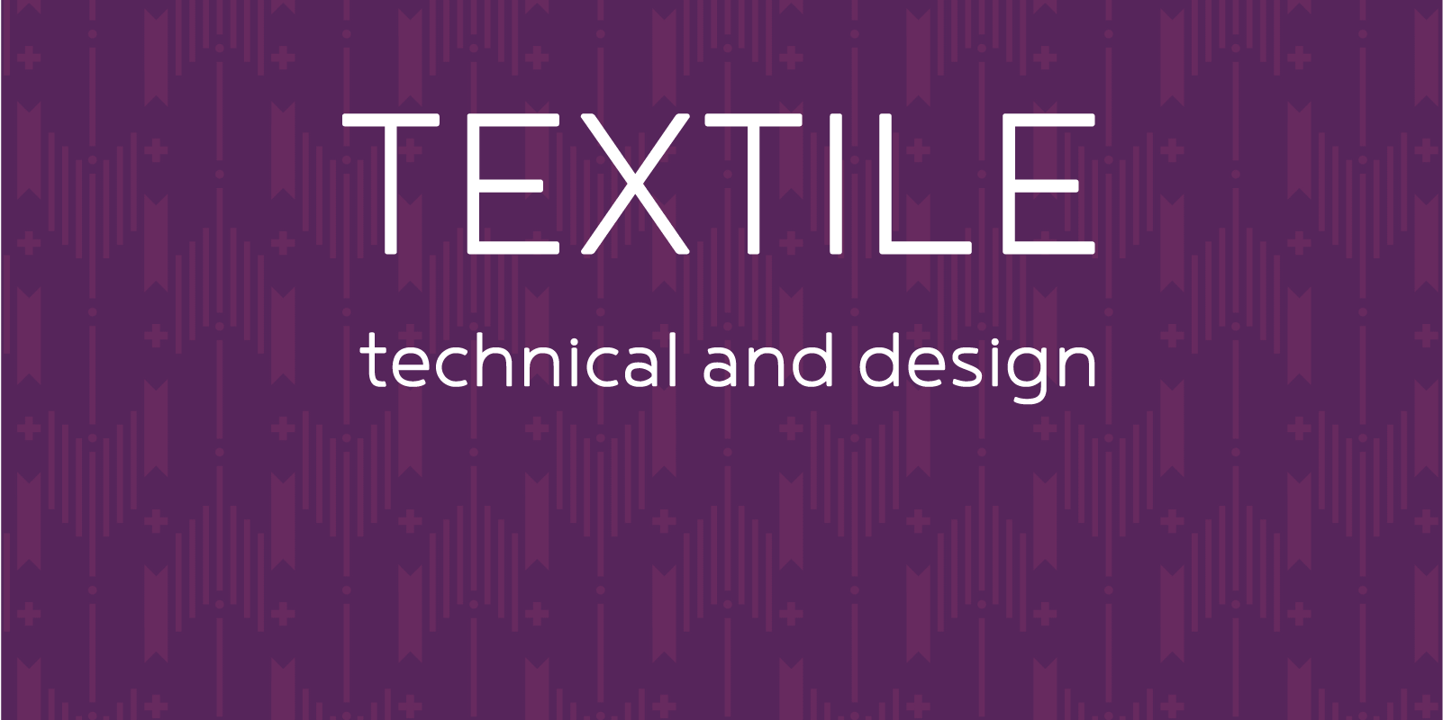 digital textile-digital-design-courses online