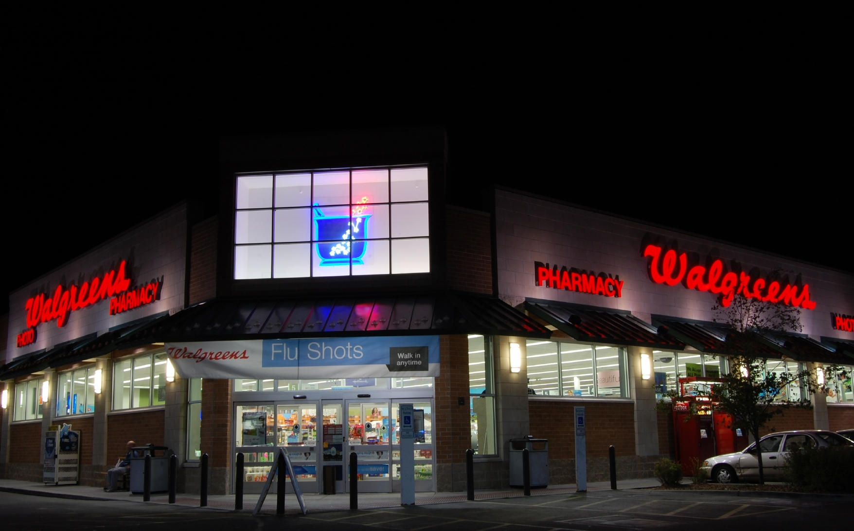 Most Walgreens coupon codes are for discounts on specific services, like Walgreens photo lab. During the holidays, including Black Friday and Cyber Monday, Walgreens will feature discounts for holiday decor, gifts, toys, Christmas card and a whole array of personalized photo gifts%().