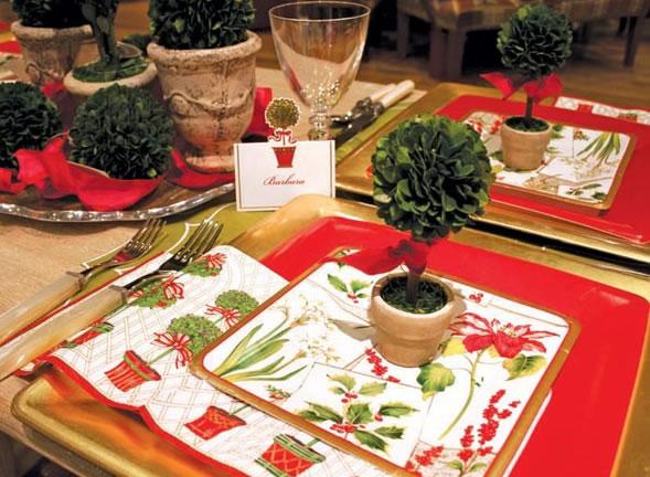 2012_12_christmashost