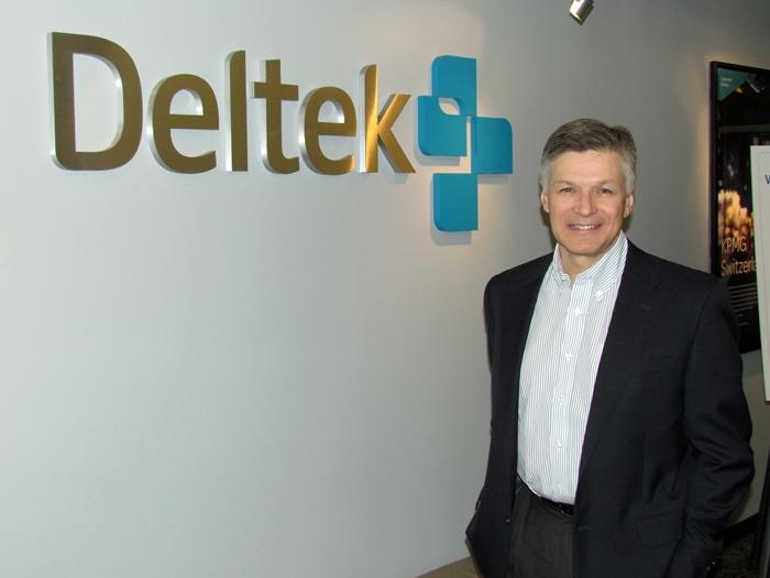 2011_04_Deltek-086