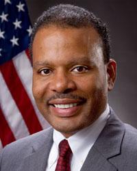 2011_04_Malcolm-Jackson-EPA