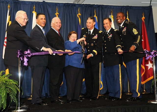 2011_04_DISA_Ribbon_Cutting_Ceremony.Web_.1