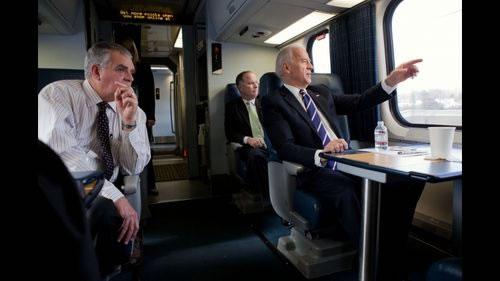 2011_05_trains