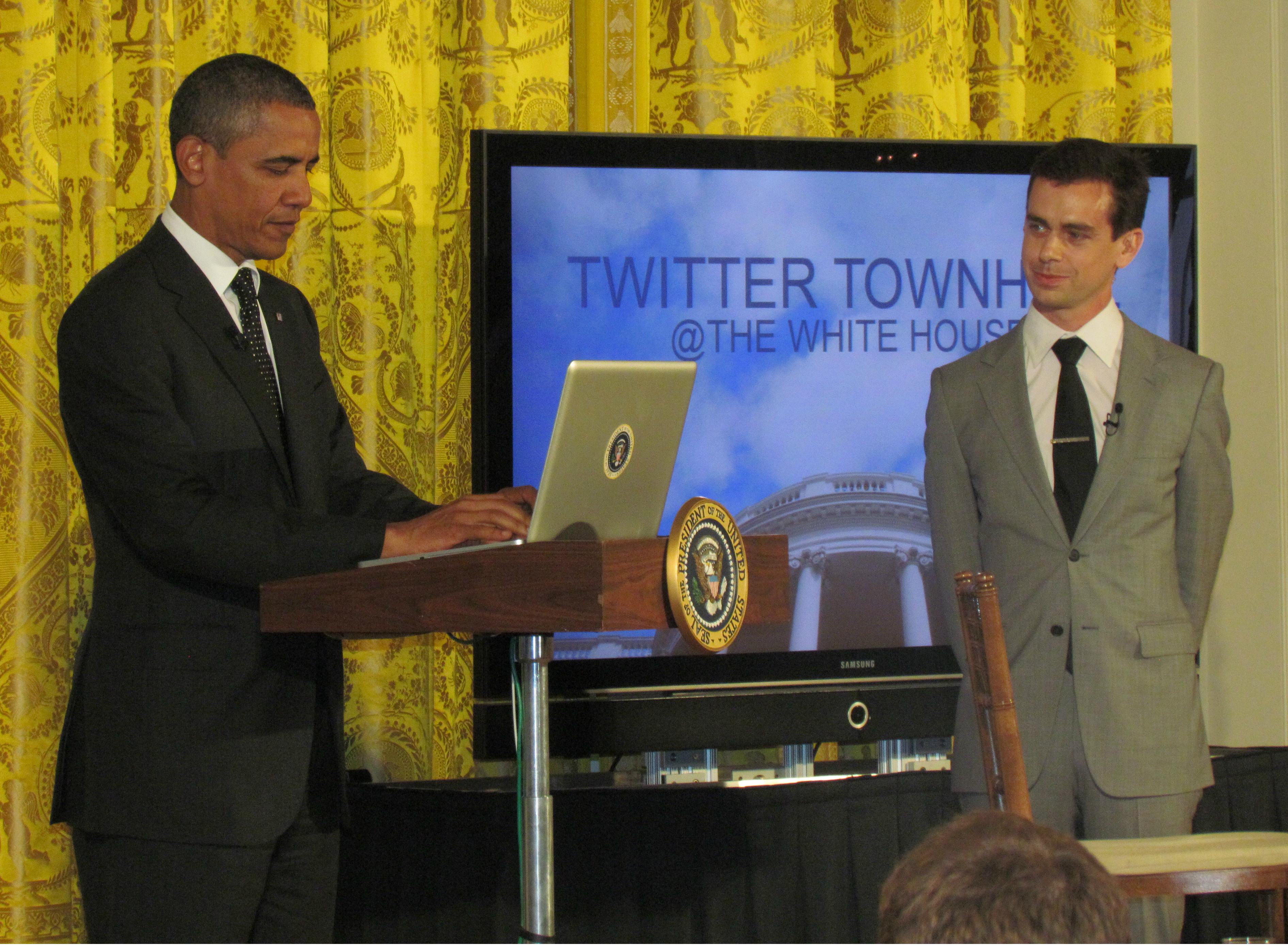 2011_07_obama_dorsey