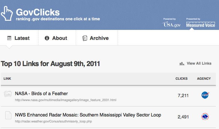2011_08_govclicks1