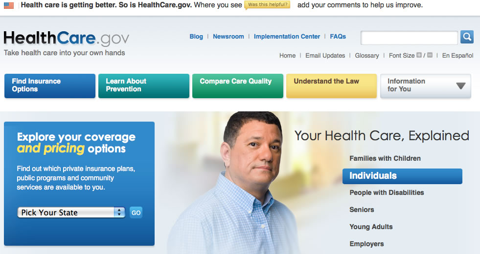 2011_08_healthcaregov